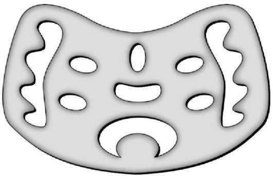 Izomhúzódás: mikor és hogyan kell helyesen meghúzni az izmokat és szalagokat