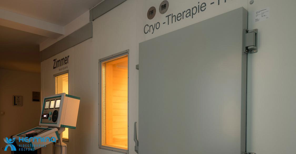 ízületi kezelés fizikai helyiségben gyógyszerek, amelyek javítják az ízületek anyagcseréjét
