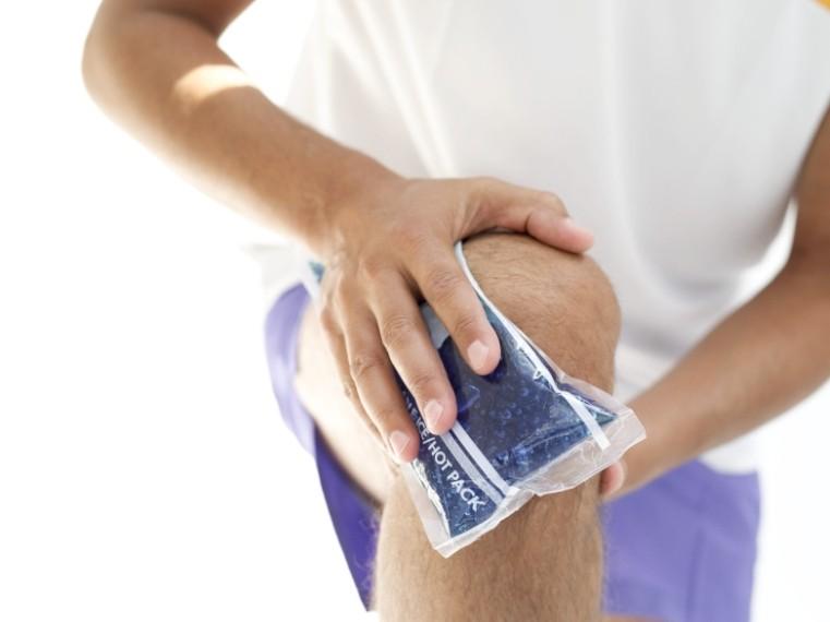 hogy fáj az ízület ízületi fájdalom a gyomorhurut miatt