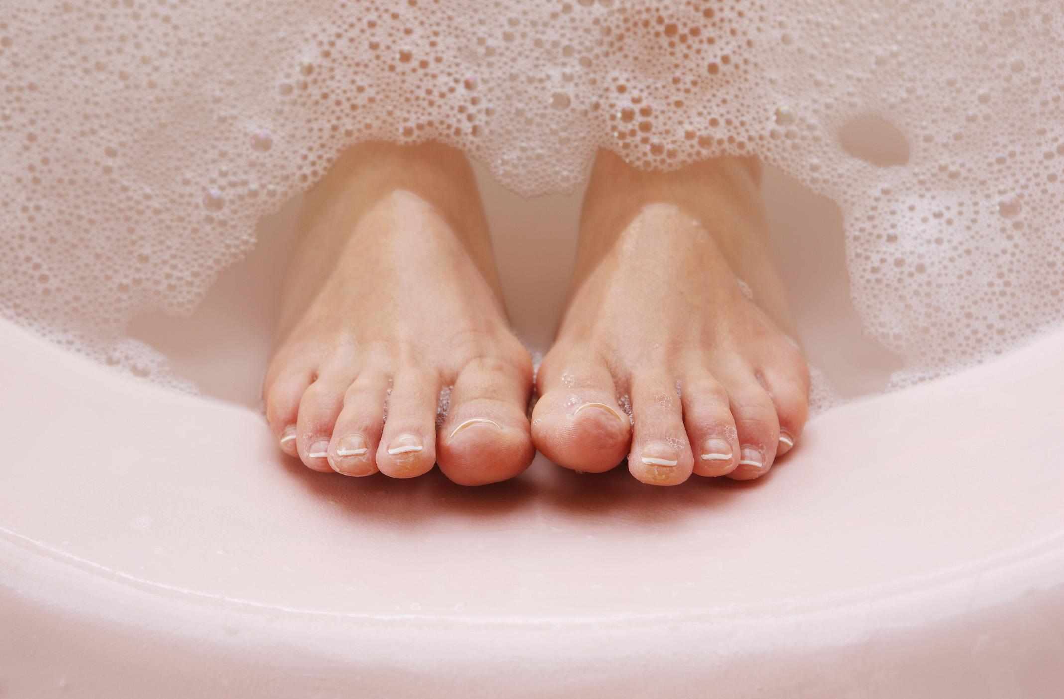 mi kezelik az ízületi fájdalmakat térdízület pellegrini betegség