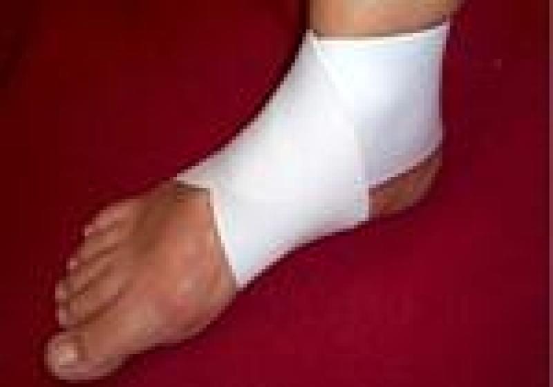 a boka rándulások kezelése kenőcsökkel könyökfájdalom daganat nélkül