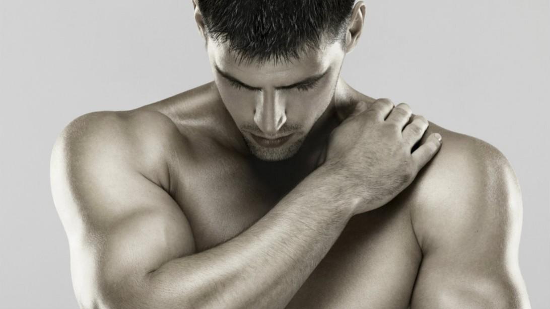 testépítés váll fájdalom ízületi arthrosis a csípő tünetei