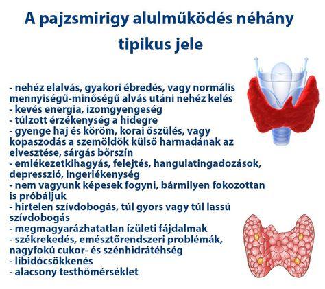 elista khurul ízületi kezelés