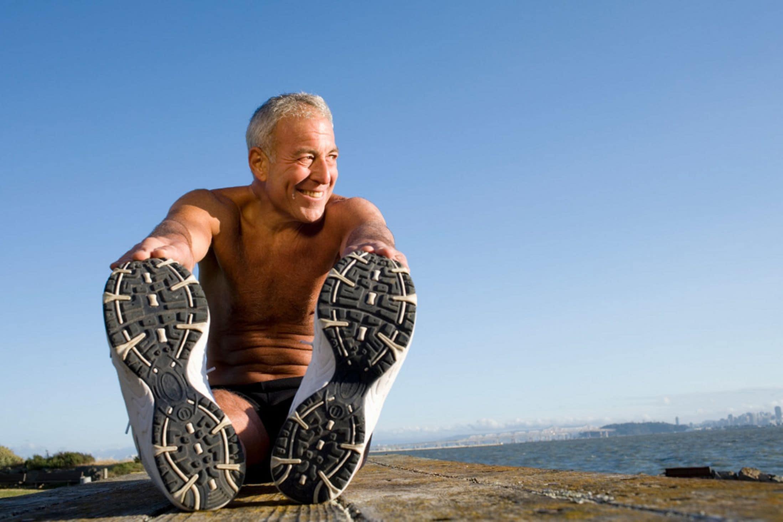 boka duzzanat cukorbetegség esetén juharlevél és ízületi fájdalom