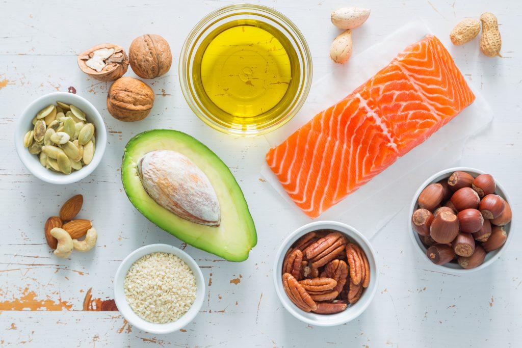 Ízületkímélő étrend? Próbáld ki!   Well&fit