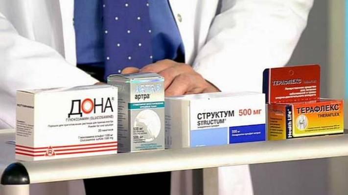 vásárolni orvosi eszközöket az ízület kezelésére