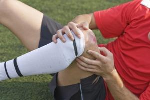 Mi a különbség a reumatológia és az ortopédia között? - Budapesti Mozgásszervi Magánrendelő
