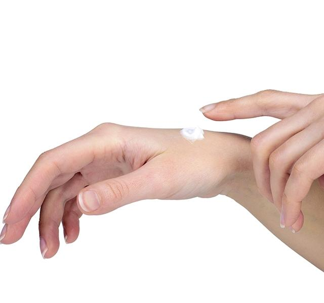 danas a csípőízület artrózisának kezelése a könyökízület gyulladásának okai