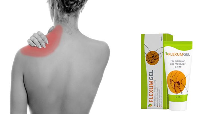 PharmaOnline - Kurkuma: az ízületi gyulladás kezelésének ígéretes szere