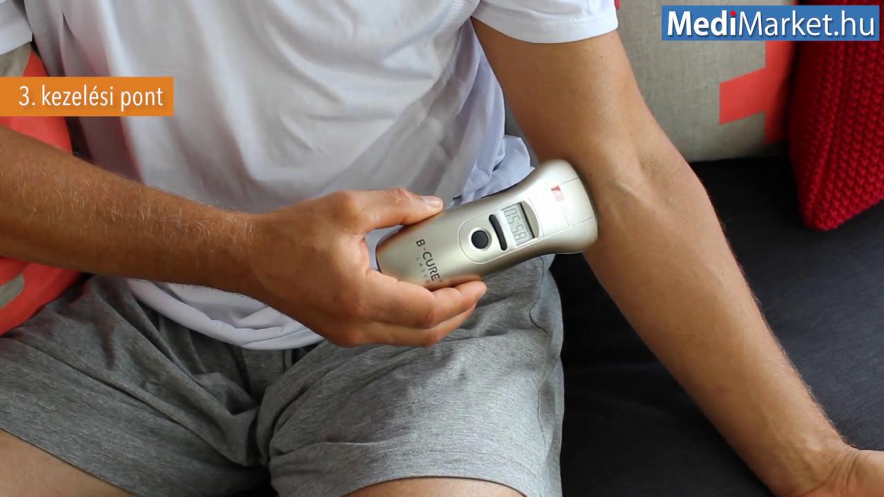arthrosis. ízületi kezelés hogyan lehet kezelni a vállízületet