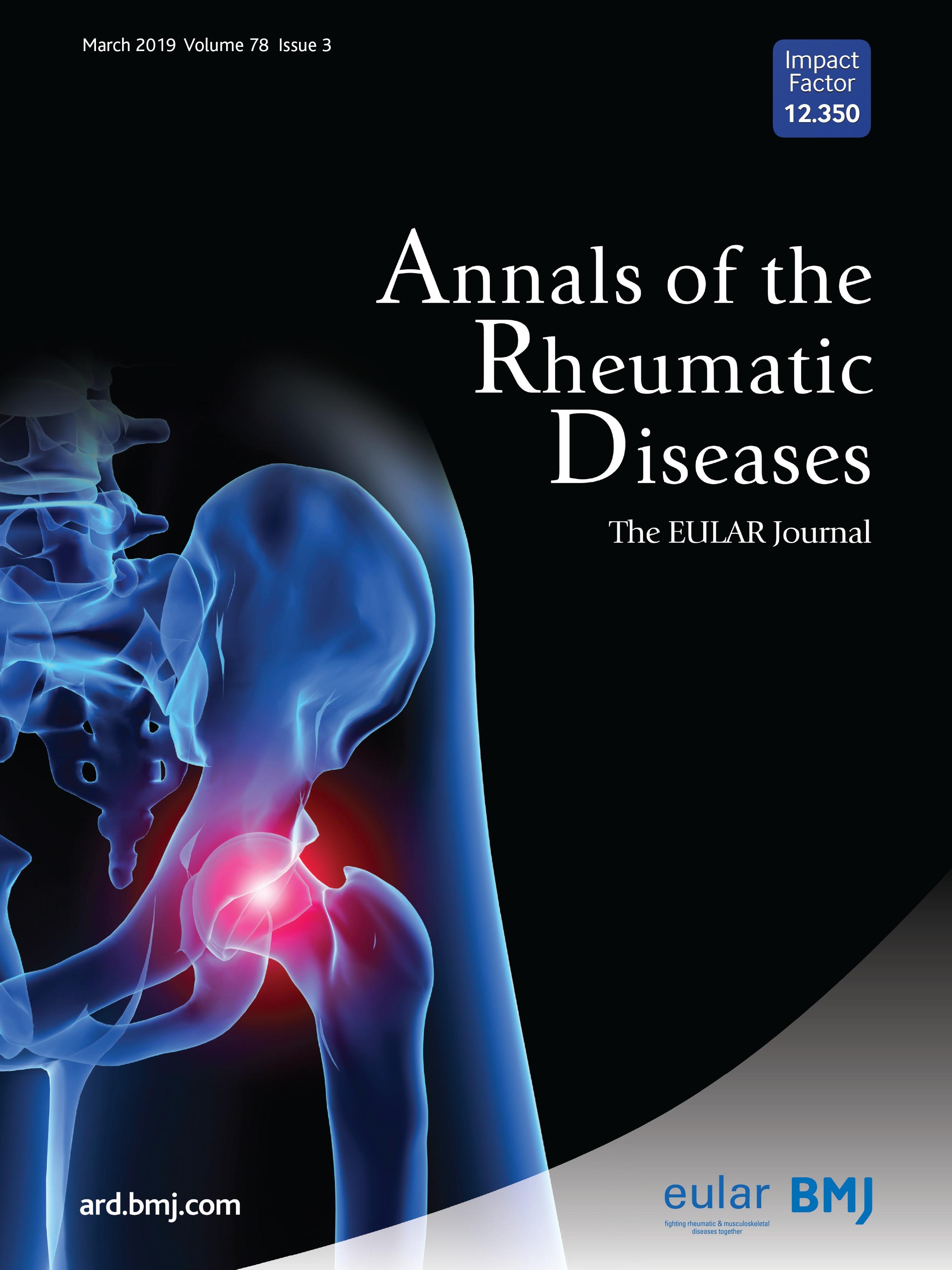 artritisz 3. fokú térdkezelés a gyermekek ízületi fájdalmainak oka