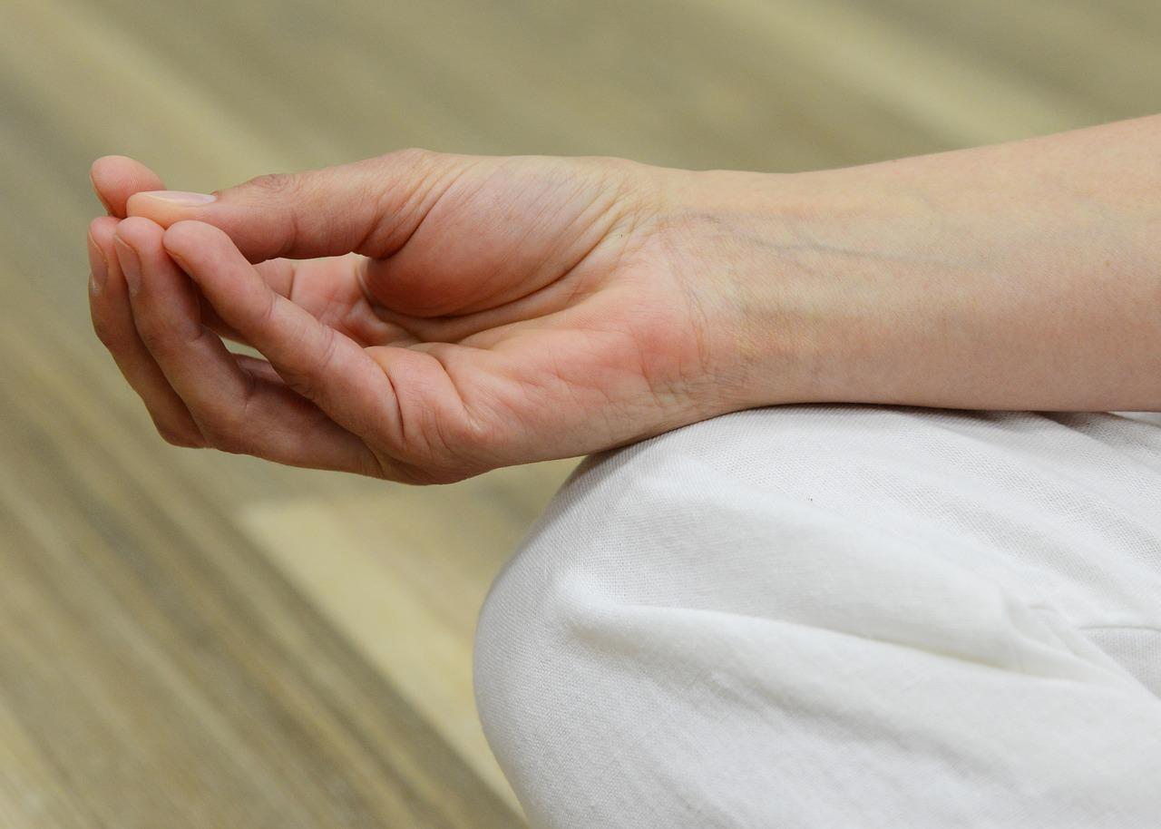 Fájdalom az ujjakban: ezt jelezheti - HáziPatika