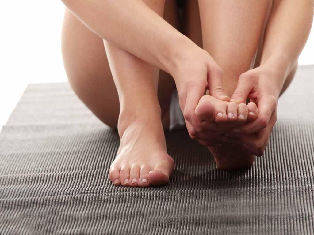 gyakorlatok ízületi ízületi gyulladás kezelésére
