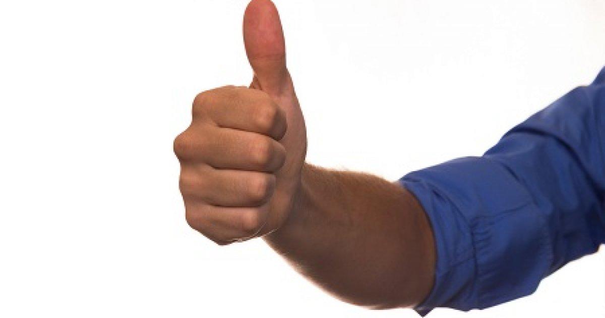 fájó hüvelykujj-kezelés milyen érzések vannak, amikor az ízületek fájnak