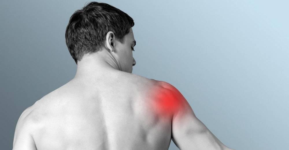 gyógyszerek a térd porcának helyreállításához a térd artrózisának kezelési rendje 3 fok