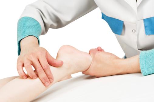 térd izombetegsége térd aneurysma kezelés