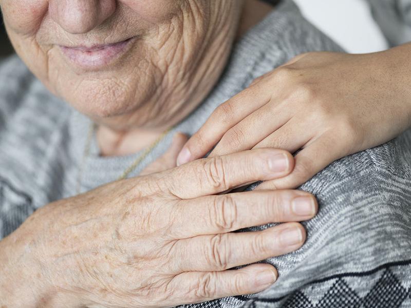miért fáj a kéz ízületei munka után kezelés alumíniumfóliás artrózissal