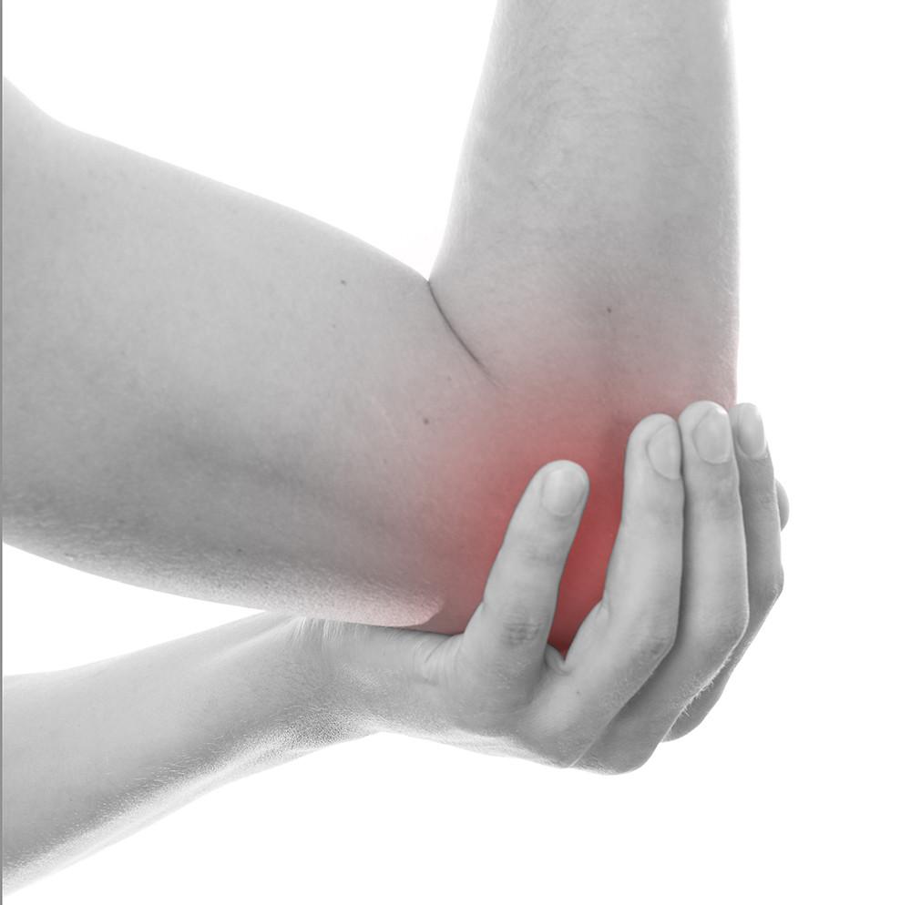 Az artrózis kezelésére szolgáló gyógyszerek áttekintése