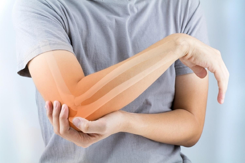ízületek zsineg fájdalma megolvad az ízületi fájdalomtól