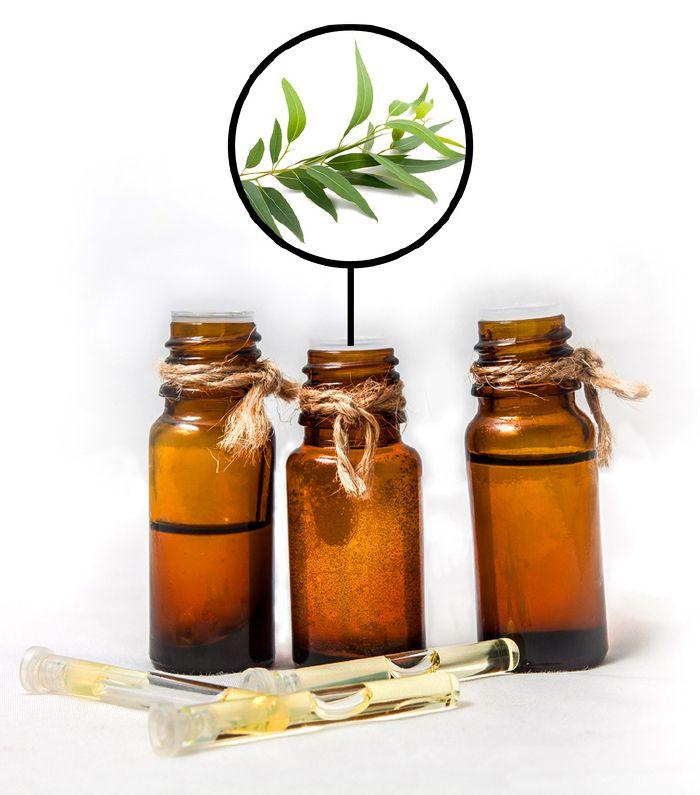a méz használata ízületi fájdalmak esetén bogdanov ízületi kezelés