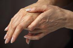 Krónikus fájdalmak - FájdalomKözpont
