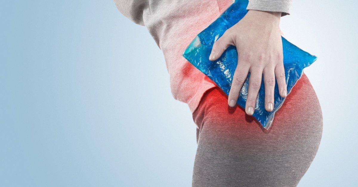 csípőizom fájdalom ízületi fájdalomcsillapító sportolók számára