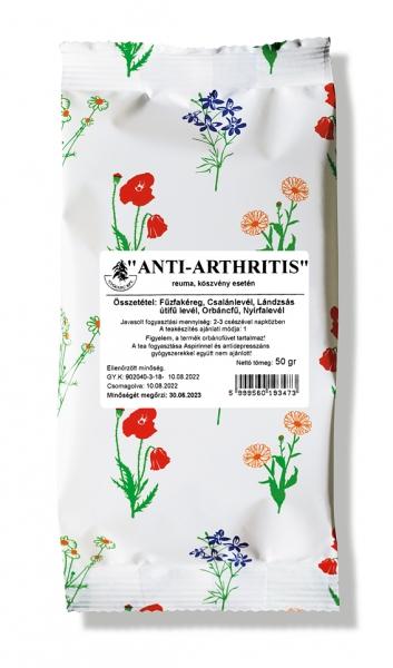 Álmomban nem fáj többé - Reumatoid artritisz - Egészségtüköcaremo.hu