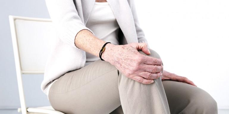 Mozgásszervi betegségek, sérülések - Human Medical