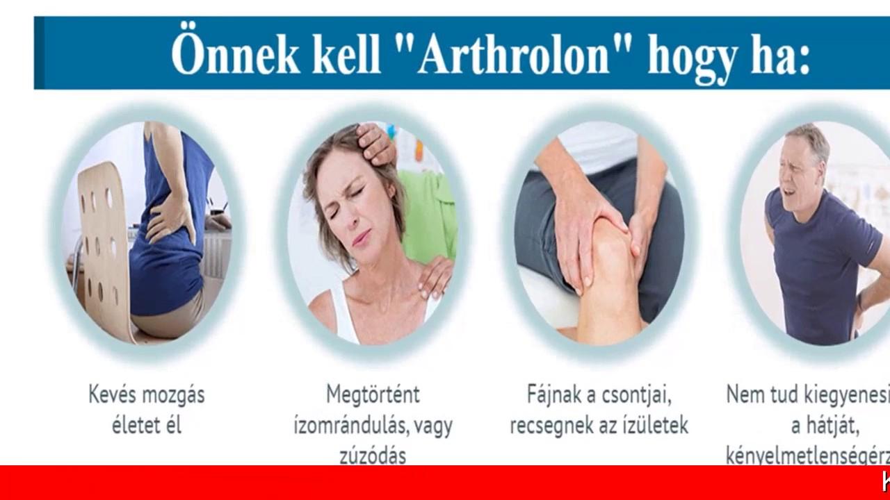 kenőcs az ízületek artrózisától a