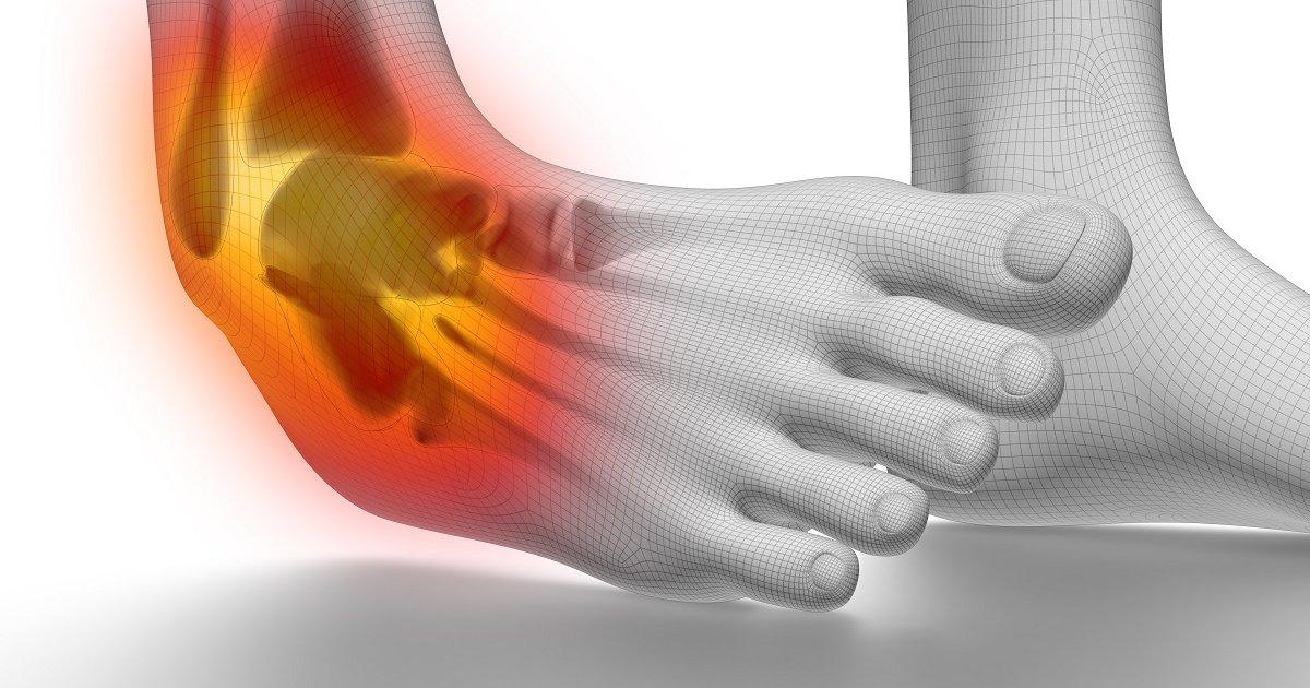 zdanov ízületi kezelés mi gyógyítja a váll fájdalmat