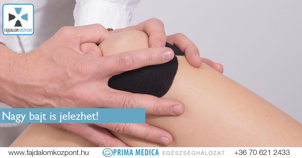 autoimmun kötőszöveti gyulladás agapkin ízületi kezelés