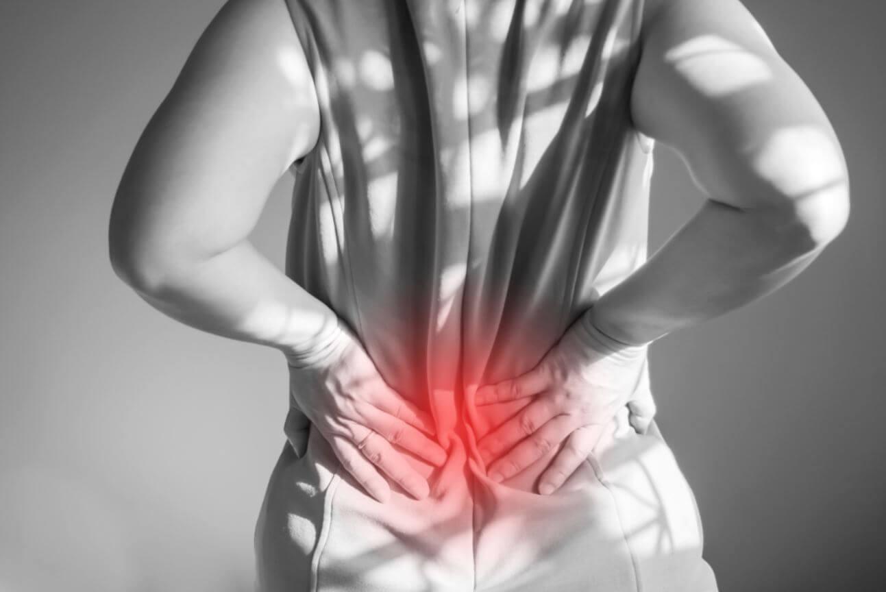 a térd ligamentitisz ligamentumának gyulladása lehetséges az ízületek szárnyalása ízületi gyulladás esetén