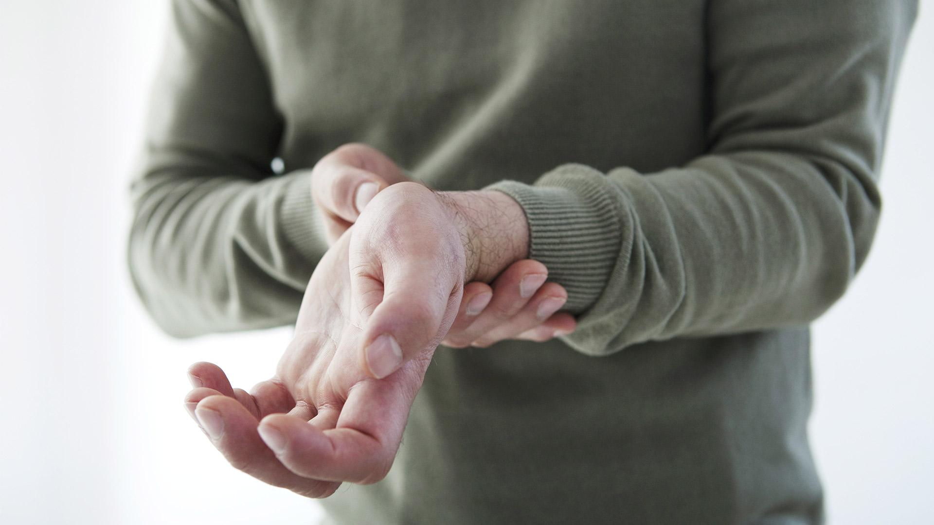 Tegyen Ön is az ízületi problémák ellen! - Vitaking blog