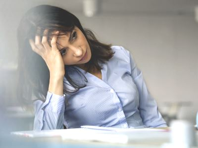 fáradtság gyengeség ízületi fájdalom
