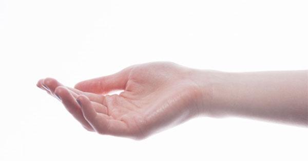 fájdalom ízület a bal kéz mutatóujján milyen kenőcs a bokaízület ízületi gyulladásáért