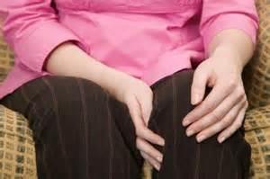 térdízületek ízületi tünetei és kezelése