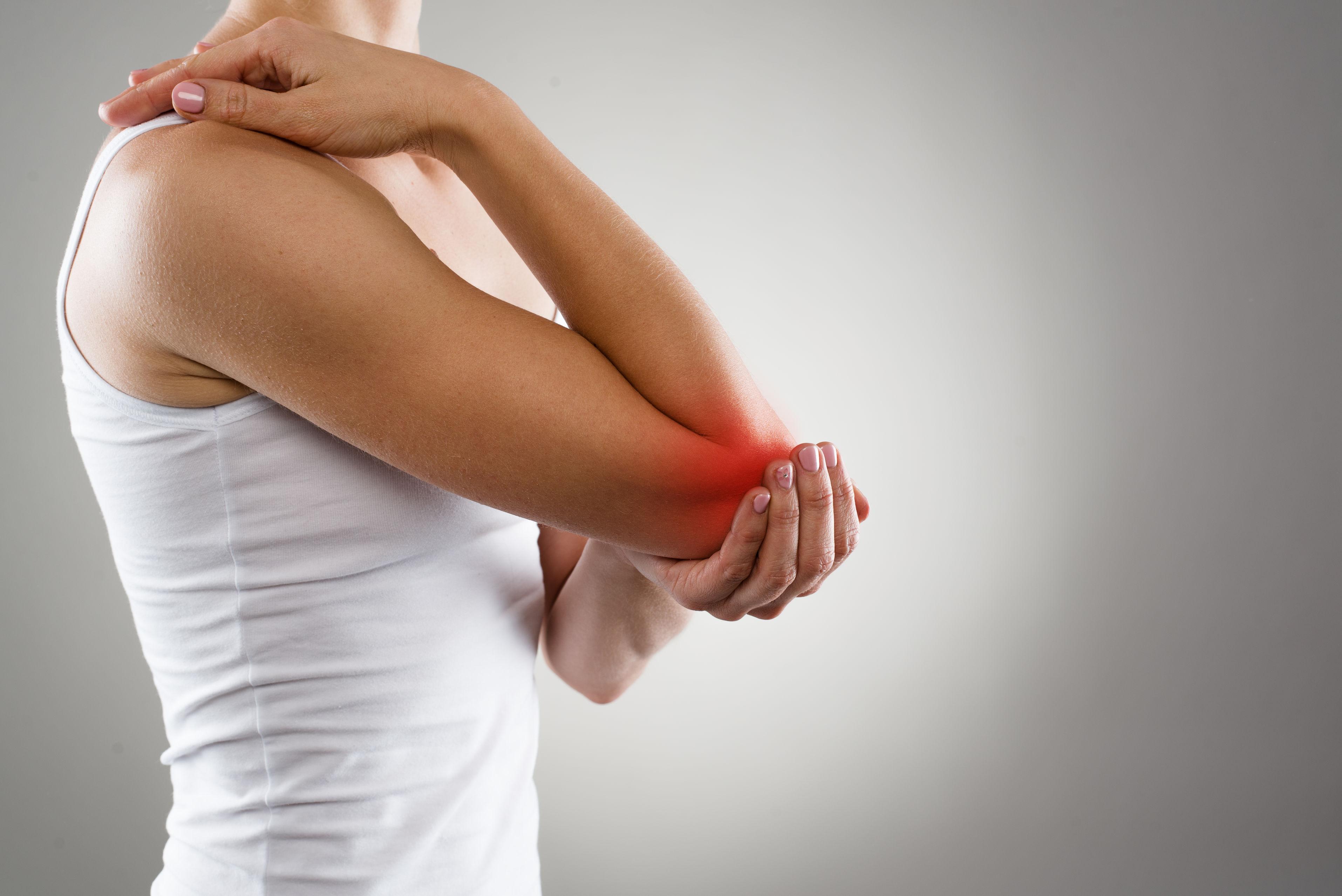 ízületek fájnak, amelyek előírják térd gonartrózisa mi ez a kezelés