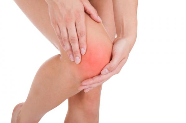 tompa fájdalom a térdben járás közben minden ízület fáj egy időben