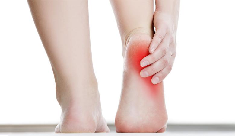 melegítő artrózis kezelés