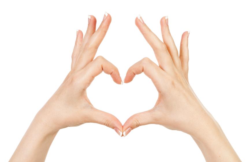 az ujjak nem engedelmeskednek az ízületi gyulladásnak ujjak ízületeinek kezelésére szolgáló készítmények