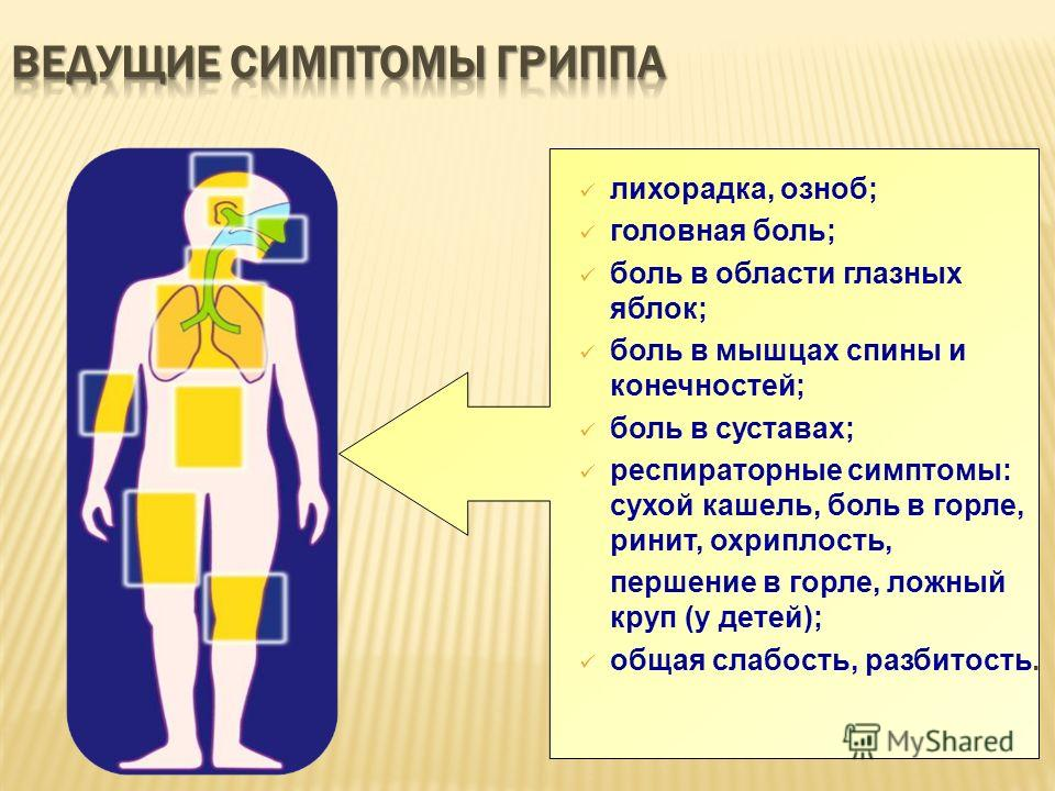 ízületi fájdalom és lymphogranulomatosis