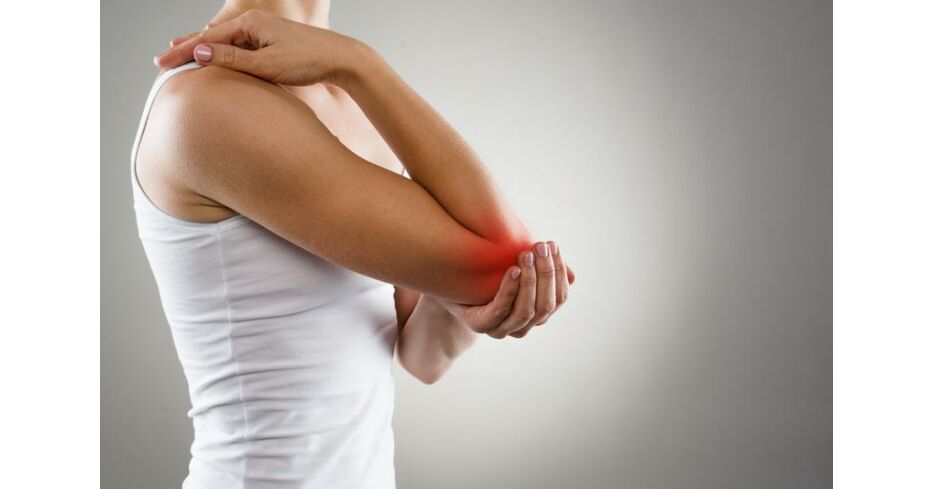csattant fel egy csípőízületet, és fáj a sportolók az ízületeket kezelik, mint a kezelést