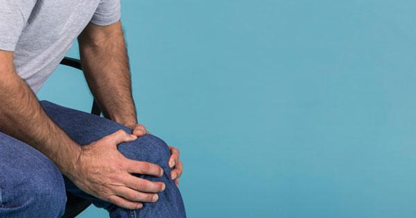 ásványvíz a térd artrózisához glükózamin és kondroitin tabletta