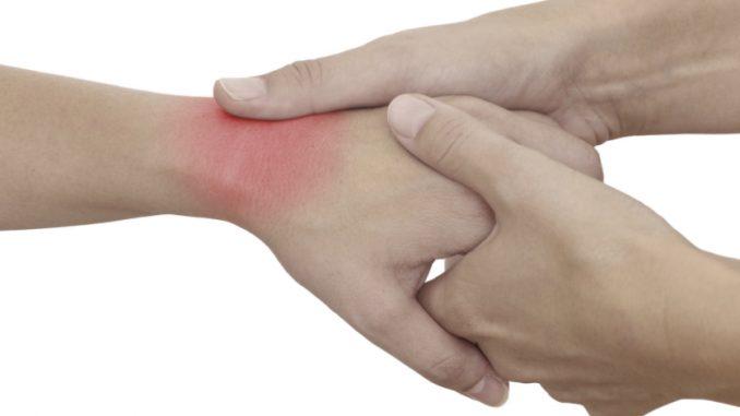 ízületi fájdalom, hepatitis c artroszkópos térd helyreállítás