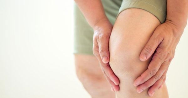artrózisos torna artrózis kezelésére
