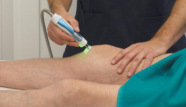 csípőfájdalom artritisz kezelése