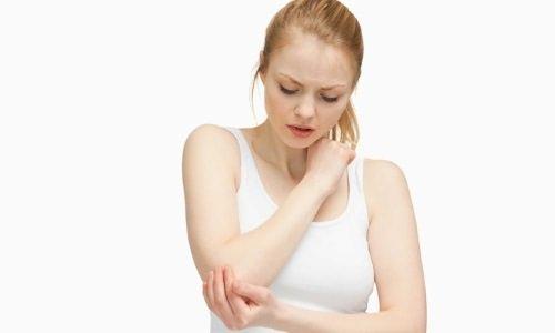 Mi okozhatja a könyök fájdalmát? - fájdalomportácaremo.hu