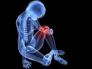 allergiáktól ízületi fájdalmak