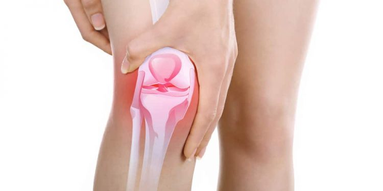 ízületi pusztító betegségek fájó fájdalom csak a csípőízületekben