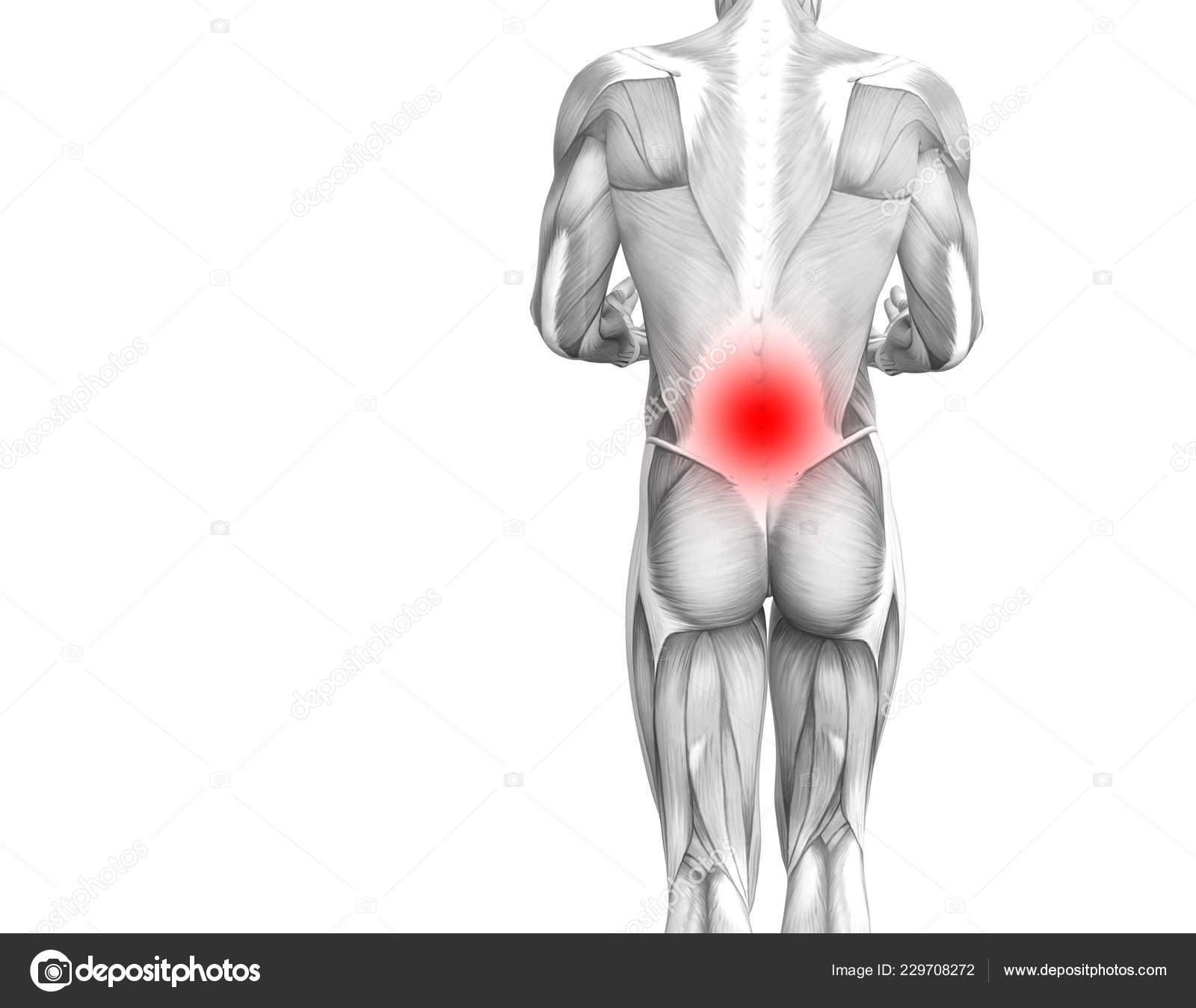 csontritkulás kezelése csípőgyógyszer